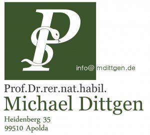 impressum-mit-logo-info-35